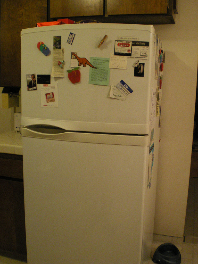 Kitchen Cabinets Dkzody S Weblog
