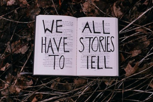 all-have-stories