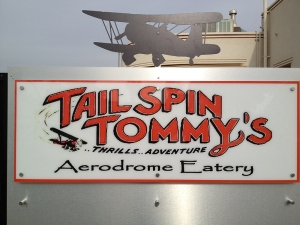 tailspintommys